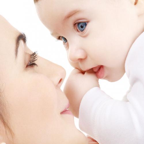 Мастит у кормящей матери - лечение